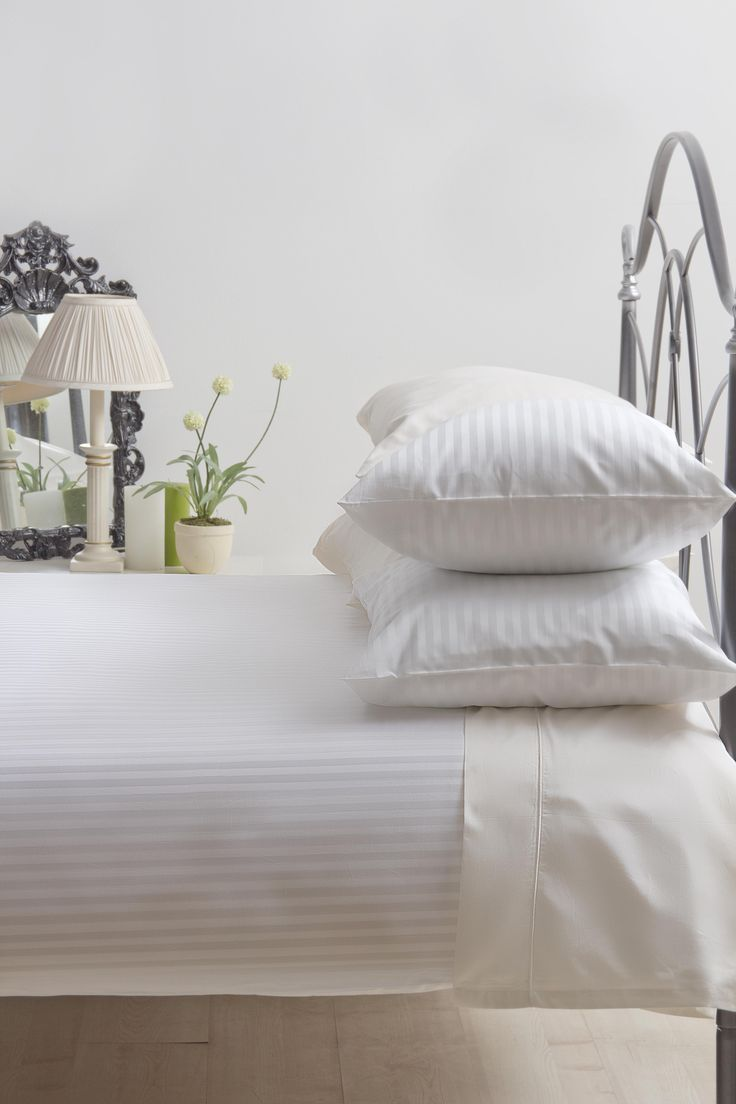 Belledorm bed set