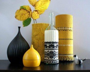 fundas-crochet-botellas-vidrio