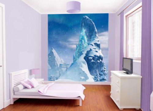 Best 25 prepasted wallpaper ideas on pinterest living for Wallpaper lowe s home improvement