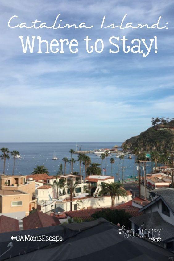 Best 25 avalon california ideas on pinterest avalon for California romantic weekend getaways
