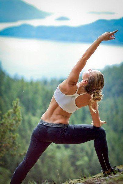 Подписывайся на страничку https://plus.google.com/105901978456480766638/posts и узнаешь еще больше  8 советов для эффективных тренировок  1. Расставляй приоритеты Начинай тренировку с самых необходимых упражнений, иначе позже на них может просто не хватить сил.  2. Тренируй ноги Упражнения для ног больше способствуют сжиганию лишних калорий и жиров.  3. Пей воду Это очень важно, потому как обезвоживание еще ничему не способствовало.  4. Занимайся дольше Организм начинает сжигать жиры только…