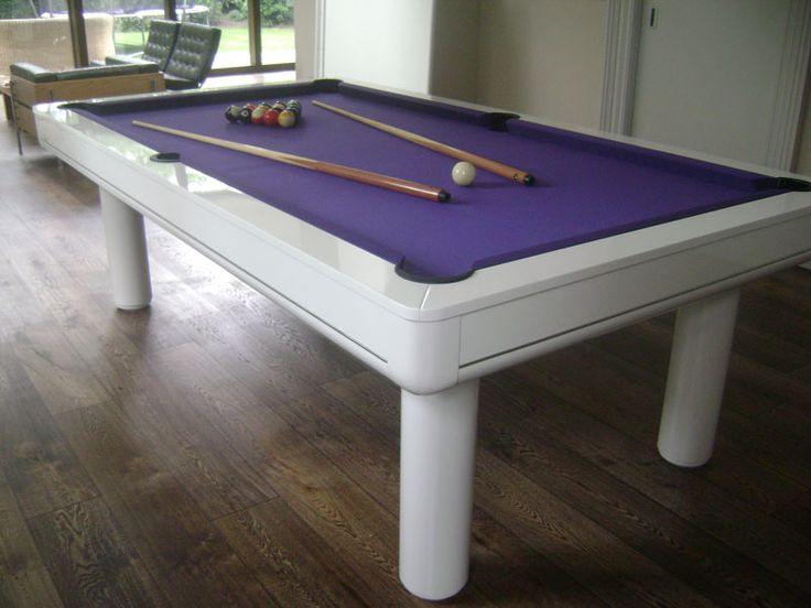 Combination Pool Table Dining Room Table Best 25 Pool Table