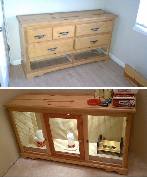 brooder wachteln quail pinterest wachtel h hner und h hnerstall. Black Bedroom Furniture Sets. Home Design Ideas