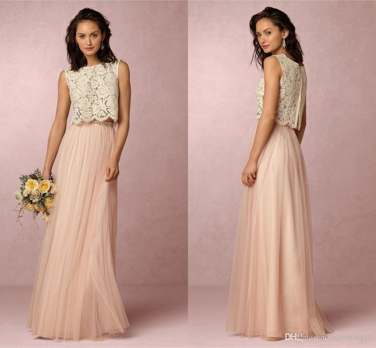 316 best images about bridemaid dresses 2016 cheap price for Wedding guest dress blush pink