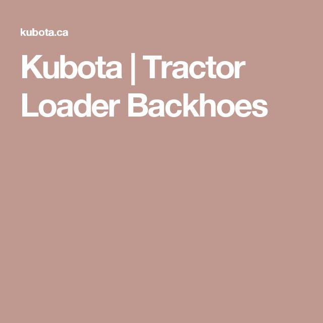 Kubota Bx2660 Backhoe Attachment Diagram – L2050 Kubota Tractor Wiring Diagrams