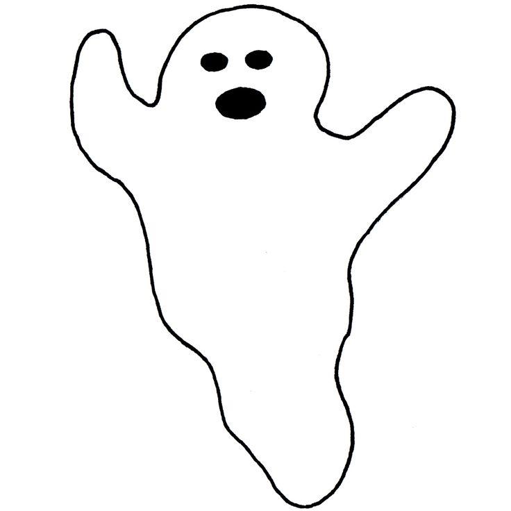 Fantastisch Halloween Vorlagen Zum Ausdrucken Bilder ...