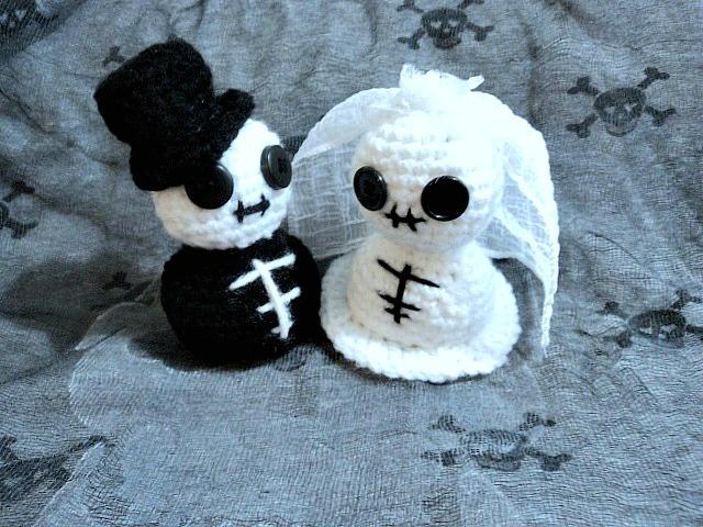 185 best Crochet ♡ images on Pinterest   Crochet ideas, Crafts and ...