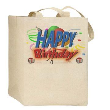 Happy Birthday | Background, Confetti, Streamer, Celebrate, Red, GiftsBackground Confetti Streamer Celebrate Red Gifts