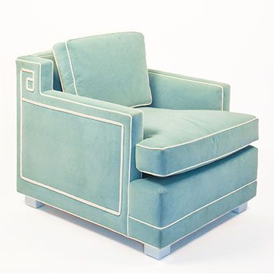 78 best furniture images on pinterest brass hardware for Blue print store dallas