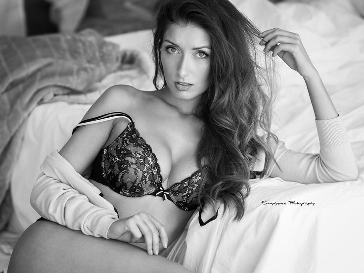 Photograph sensual by simplypics-photography.com by  simplypics photography on 500px