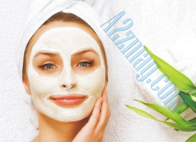 http://a2zmag.com/wp-content/uploads/2013/03/Facial-Masks-You-Can-Make-At-Home.jpg