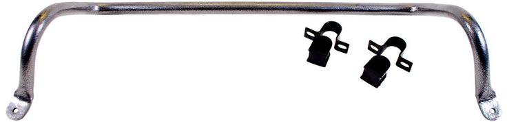 """7716 Hellwig Front Silverado/Sierra Sway Bar Fitment 2011-2015 Duramax 6.6L 1 1/2"""" Dia."""