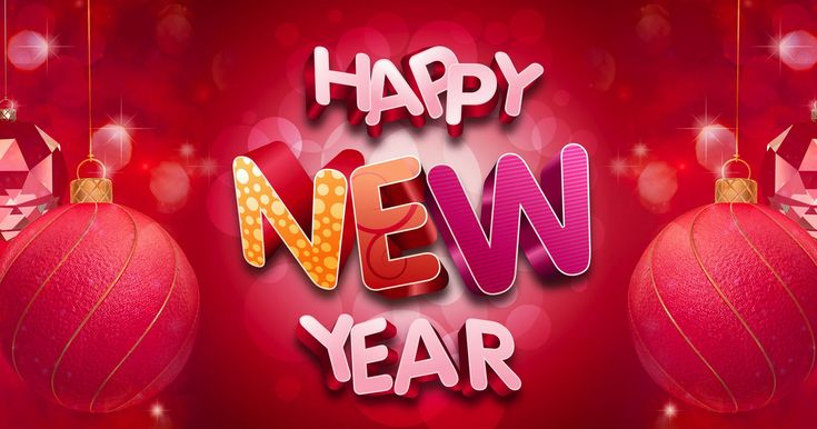 Awesome New Year Wishes Messages 2016 http://www.designsnext.com/new-year-wishes-messages-2016.html
