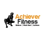 Click the image above to visit Achiever Fitness.