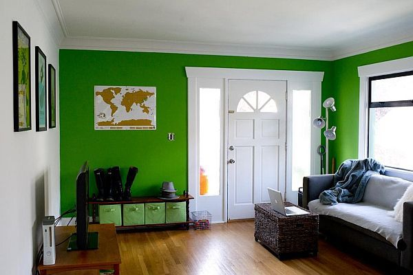 Colors in the interior - Google претрага | YOUR HOME IN