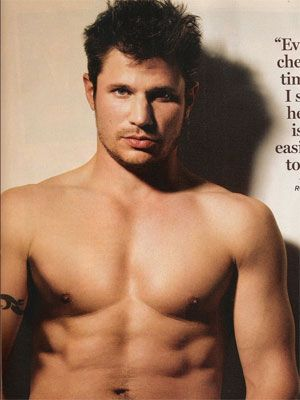Google Image Result for http://www.hottiesoftheday.com/males/celebrities/nick-lachey/profile.jpg