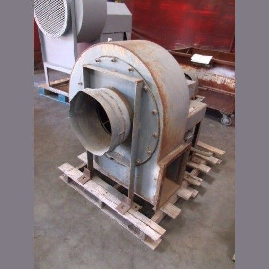 Industrial Blower Wheels : Best images about blowers on pinterest models