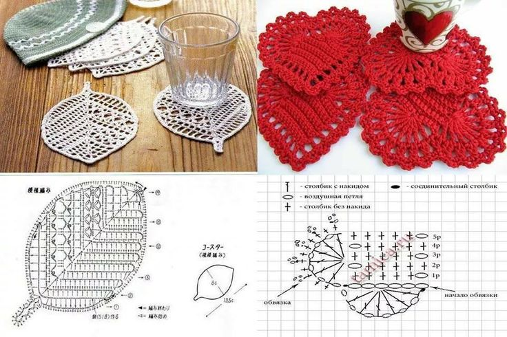 100 best posavasos images on Pinterest | Coaster, Cup holders and ...