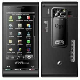 Celular Mp10 C5000  Celular Mp10 C5000   Wifi Dual Chip