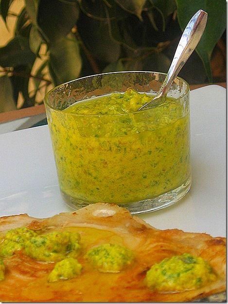 Panza & Presenza: Il pescespada ai ferri con salsa tartara