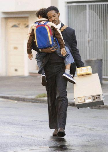 marisel@reflexiones.com: Críalo como hijo de pobre, y lo enriquecerás