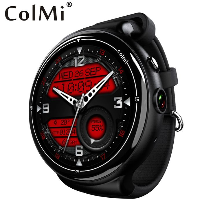Pin it if you want this 👉 Colmi i2 Smartwatch Android 5.1 OS 2GB + 16GB 2MP WIFI 3G GPS Heart Rate Monitor Bluetooth 4.0 MTK6580 Quad Core Smart Watch     Just 💰 $ 163.34 and FREE Shipping ✈Worldwide✈❕    #hikinggear #campinggear #adventure #travel #mountain #outdoors #landscape #hike #explore #wanderlust #beautiful #trekking #camping #naturelovers #forest #summer #view #photooftheday #clouds #outdoor #neverstopexploring #backpacking #climbing #traveling #outdoorgear #campfire