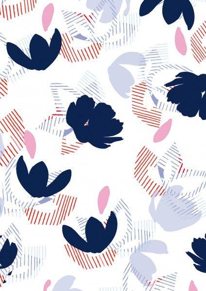 Croisière : bleu, blanc, rose » NellyRodiLab