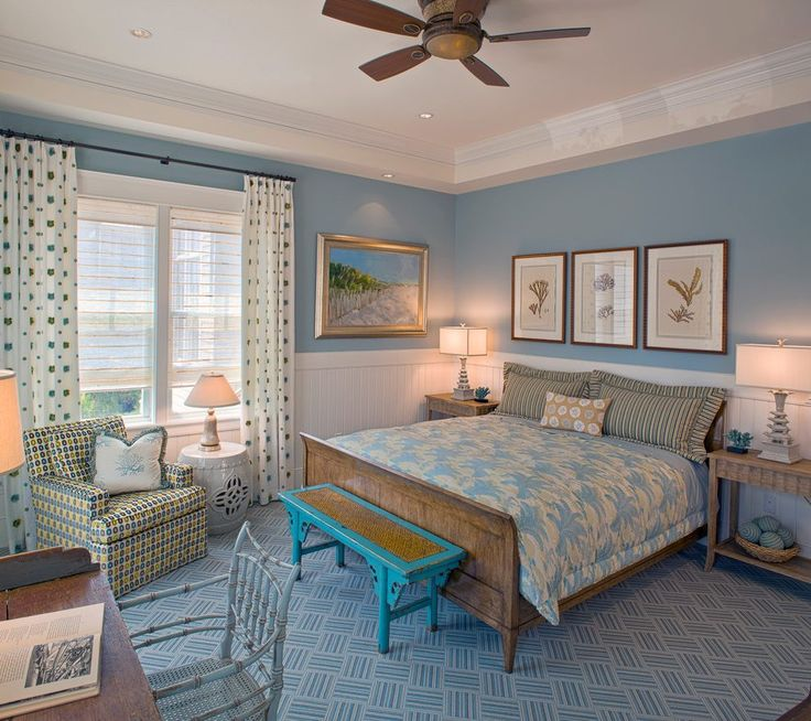 wainscoting bedroom ideas bedroom beach style with chinese garden bench ceramic accent and garden stools • percetech.com
