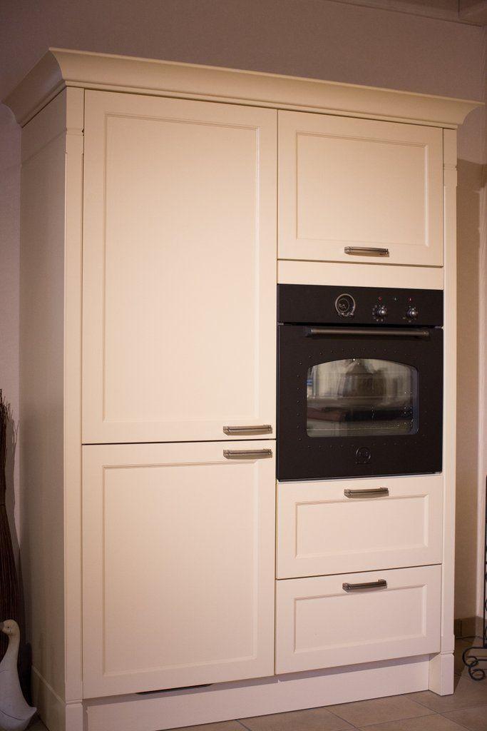 18 besten k che landhausstil bilder auf pinterest sch ner wohnen rund ums haus und wohnideen. Black Bedroom Furniture Sets. Home Design Ideas