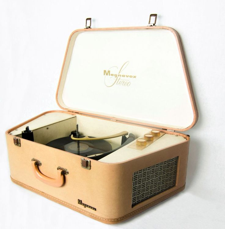 Portable Record Player As Seen On Shark Tank Portable Gas Stove Uk Portable Ssd X5 External Hard Drive Portable Vacuum Ace Hardware: 17 Best Images About Record Players On Pinterest
