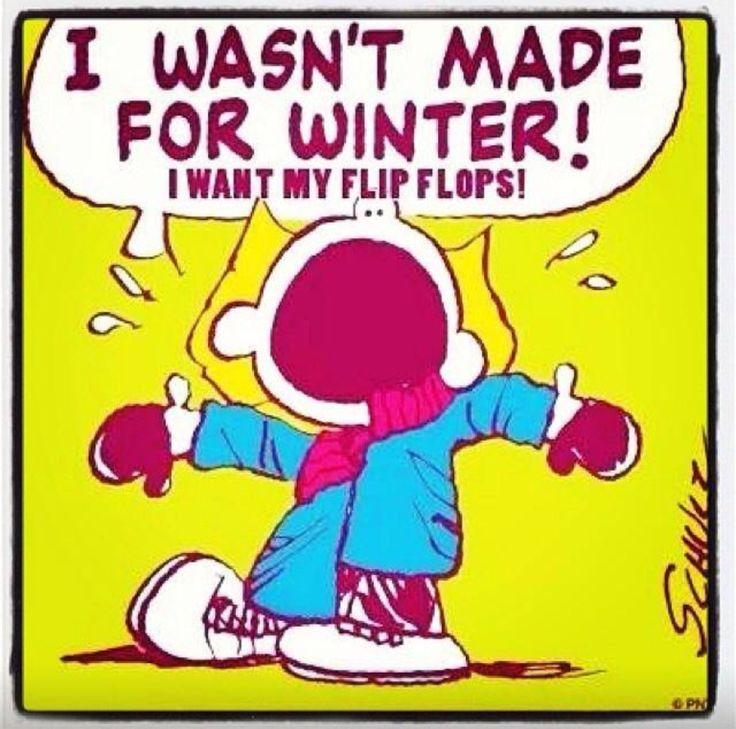 Weather Funny Cold Memes Hvac