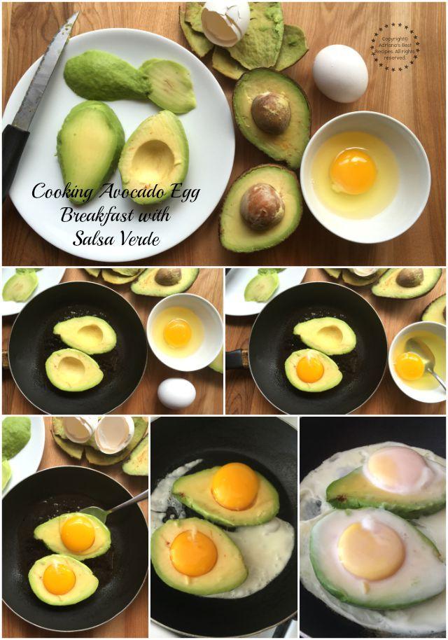 Les 25 meilleures id es concernant avocado egg breakfast sur pinterest avocat oeuf bacon - Idee recette avocat ...