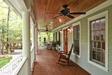 118 Best Raised Ranch Reno Images On Pinterest Banisters