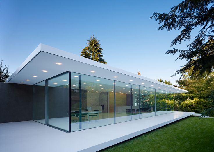1197 best Modern Architecture images on Pinterest Architecture