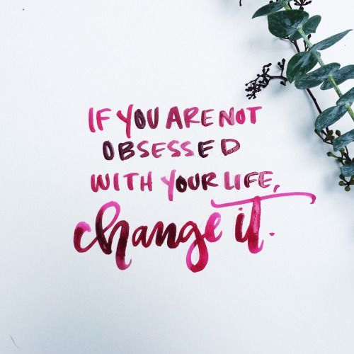 All your daily dose of wise words and life inspiration at http://dropdeadgorgeousdaily.com/2015/08/how-to-figure-out-what-you-want-to-do-with-your-life/
