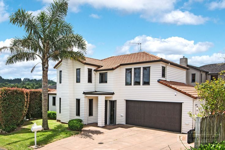 Open2view ID#385300 (A/79 Mt Lebanon Crescent) - Property for sale in The Gardens, New Zealand