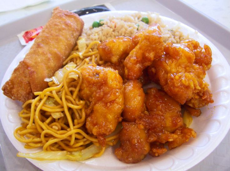 Best Chinese Food In Delray Beach