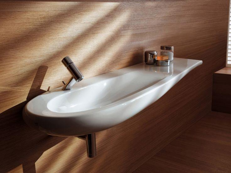 laufen sinks for bathroom design ideas httpmodtopiastudiocomlaufen