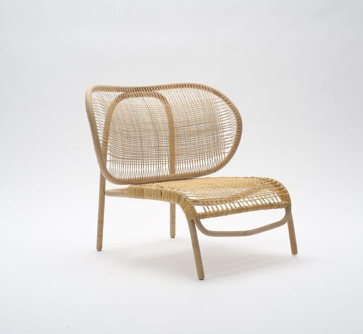 COS | Design | Morten Husum