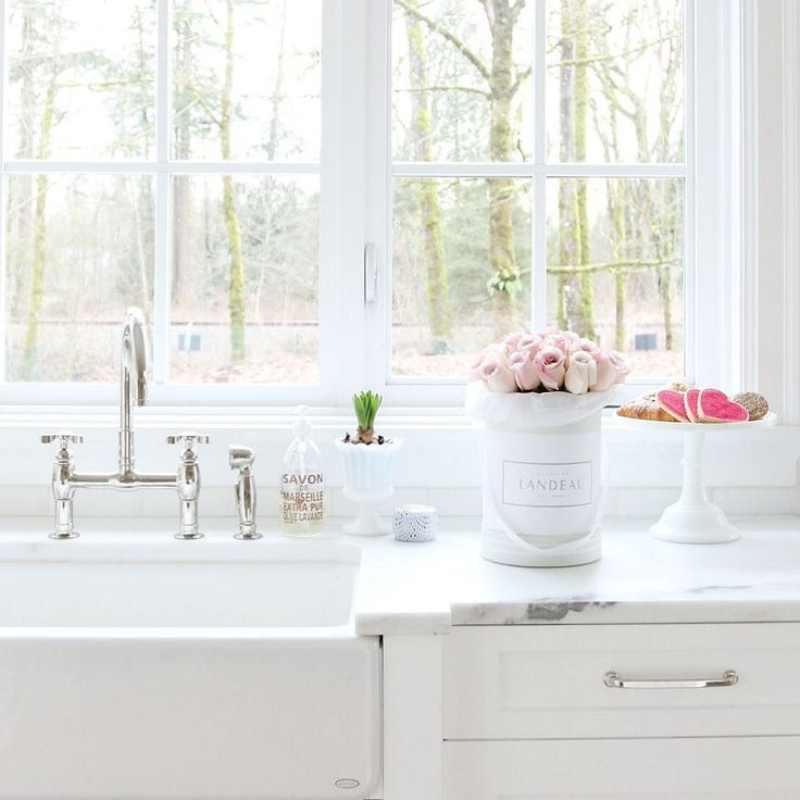 M s de 25 ideas incre bles sobre jillian harris en for Jillian harris kitchen designs