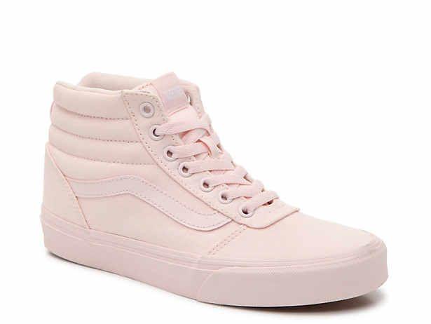 Platform Athletic \u0026 Sneakers Size 8.5