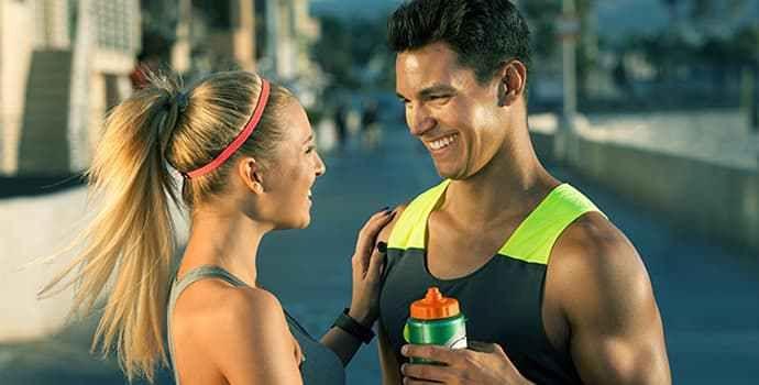 Plany dietetyczne i treningowe, które mogą działać na znajomych, wcale nie muszą działać na Ciebie. Stworzymy specjalnie dla Ciebie indywidualnie i personalnie dobrany plan zdrowego odżywiania oraz plan treningowy, który pozwoli zrealizować cele które sobie założyłeś.__________ ► Instagram: https://www.instagram.com/dietaodchudzajaca/ ► Facebook: https://www.facebook.com/jak.schudnac.szybko/ ► Youtube: https://www.youtube.com/channel/UCn9DBuKtBF30i86ja_kfs4A