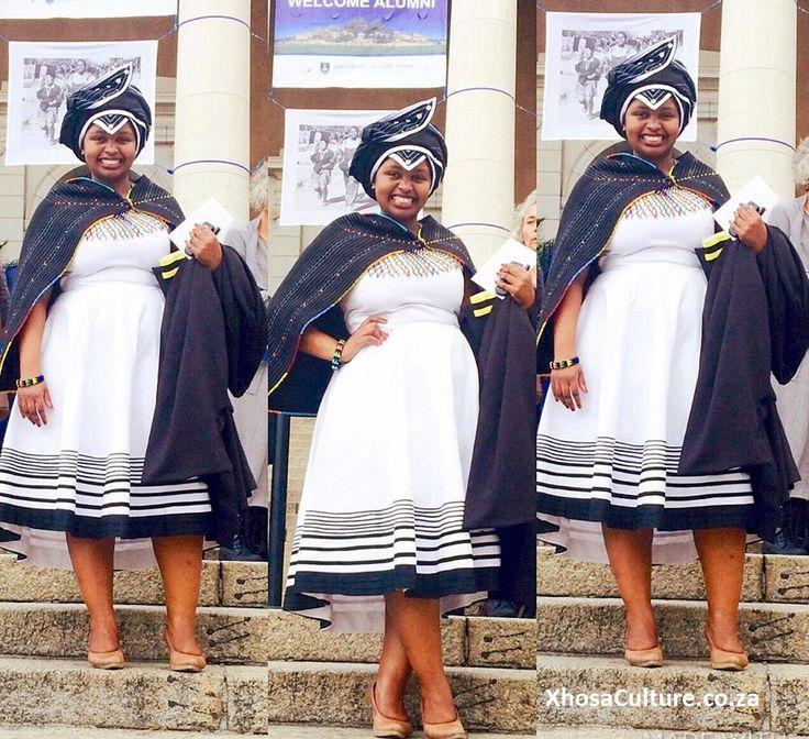 http://xhosaculture.co.za/iziduko-zakwantu-ngokwezizwe-zamanguni-asemazantsi/ Inzwakazi yakwaNtu u Zizipho Pae, uMaDlamini, Zizi, Jama kaSjadu, Mabetshe, Bhanise, Ngxib'inoboya, Fakade, khatsini, mtikitiki, nomana ndab'azithethwa intsuku ngentsuku,bhengu, nonyathi... mhla ethweswa isidanga se Economics & Statistics e University of Cape Town  Khawumphe amanqaku: 1 - 10  #ProudlyAfrican #AfricaDecade #AfricaCentury #AfricaMillennium #AfricaForever #XhosaCulture #Xhosa