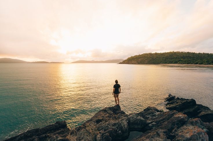 15 WHITSUNDAYS SECRETS LOCALS DON'T WANT YOU TO KNOW Forget TripAdvisor – create your own must-do Whitsundays itinerary with these local secrets! | Queensland Blog