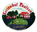 Bauernhof Fehmarn Paulsen