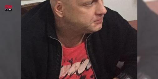 Alanya'da evde uyuşturucu yetiştiren Rusa jandarma baskını: Antalya Alanya'da evinde uyuşturucu yetiştirdiği belirlenen Rus uyruklu bir kişinin evine baskın düzenleyen jandarma, hint kenevirleri ele geçirdi.
