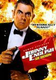 Johnny English Reborn [DVD] [Eng/Fre/Spa] [2011]