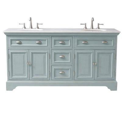 Best 20 Home Depot Bathroom Ideas On Pinterest Bathroom Renos Guest Bath And Guest Bathroom