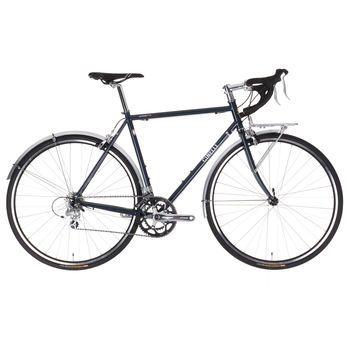 Wiggle   Cinelli Gazzetta Della Strada 2012   Touring / Audax Bikes