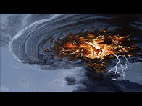 End Times Signs: Latest Events (July 5, 2017) Part 112 - YouTube